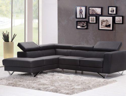 Jak dobrać dywan do pomieszczenia?