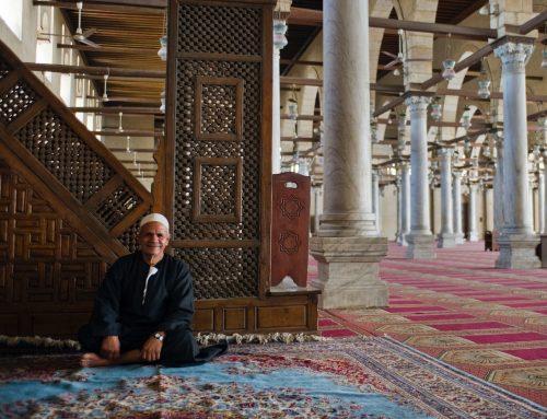 Ile kosztowały najdroższe dywany w historii?