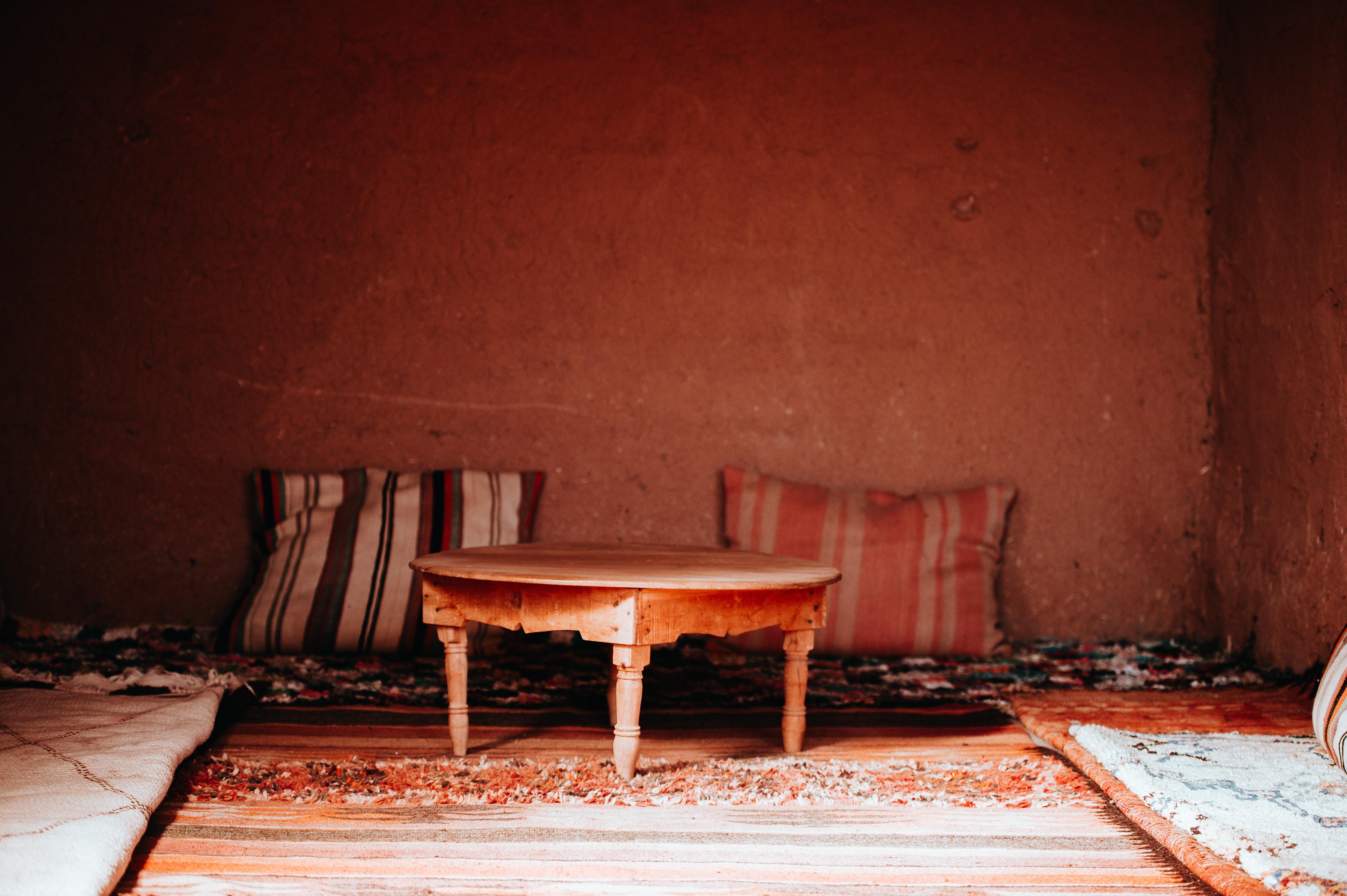 Jaki dywan powinien wybrać alergik?