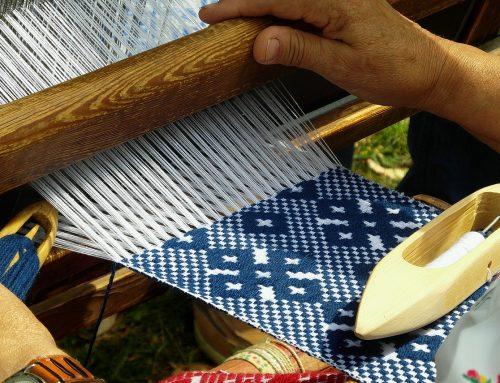 Najsłynniejsze dywany świata
